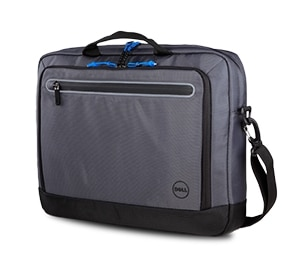 Dell Urban Briefcase-15