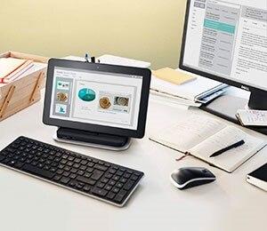 Dell Premiereスリーブ(S)の製品イメージ
