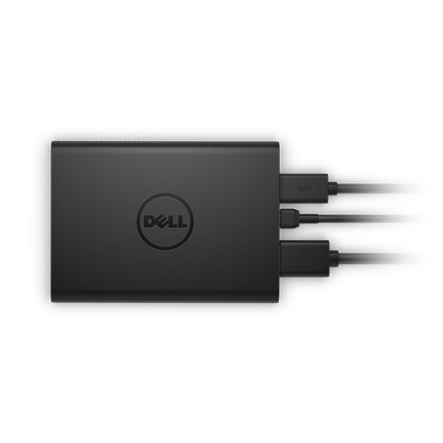 Dell Wireless Modul - WR517