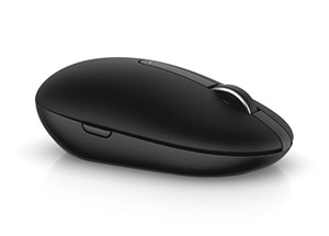 Mouse inalámbrico de Dell: WM326