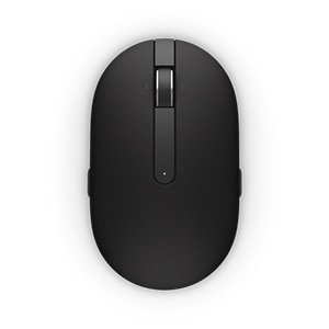 Mouse wireless Dell - WM326