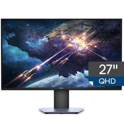 Dell 27 Gaming Monitor: S2719DGF   Dell Australia