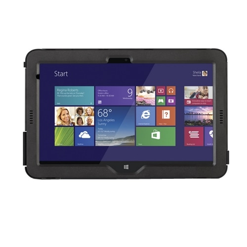 Buy Dell Venue Pro 8 8. Images for Dell Venue Pro 8, 8