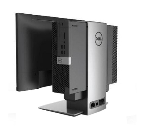 Shop Mounting Solutions Dell Uk