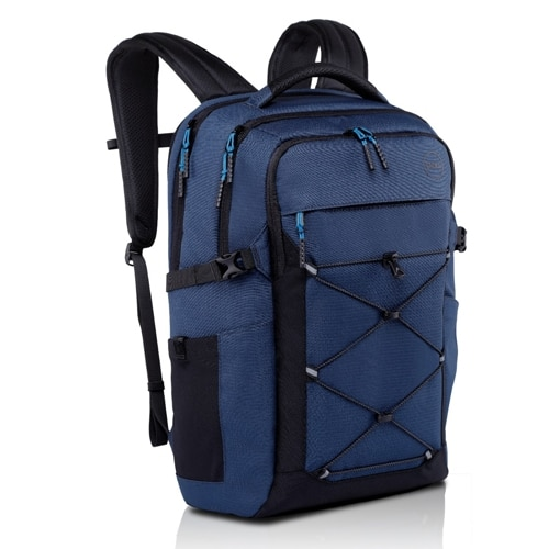 Backpacks Laptop Backpacks And Laptop Cases Dell Uk