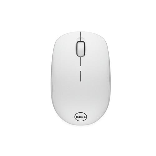 32cd7f71c18 Dell Wireless Mouse-WM126 - (White) | Dell UK