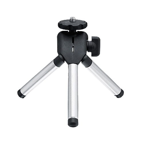 Dell M110 Projector Height Adjustable Tripod Stand