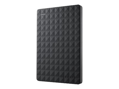 Click here for Seagate Expansion portable 4TB USB 3.0 external ha... prices