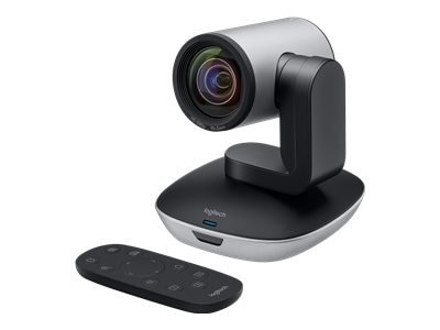 Shop Web Cameras | Dell United States