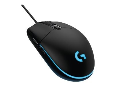 Click here for Logitech G Pro Gaming Mouse for Esport Pros prices