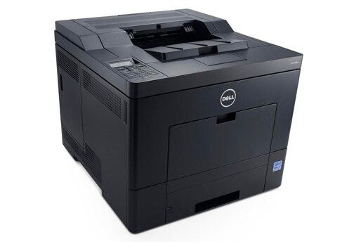 shop printers scanners ink u0026 toner dell united states