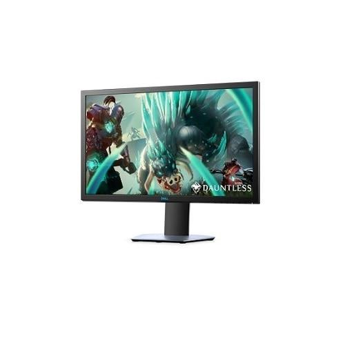 Dell 24 Gaming Monitor: S2419HGF | Dell USA