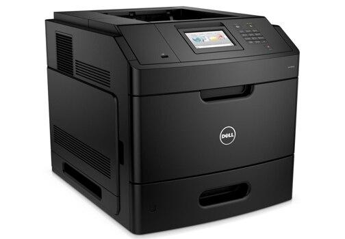 Black and White Laser Printers: Monochrome Laser Printers - Best Buy