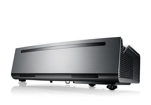 Dell Advanced 4K Laser Projector: S718QL | Dell USA
