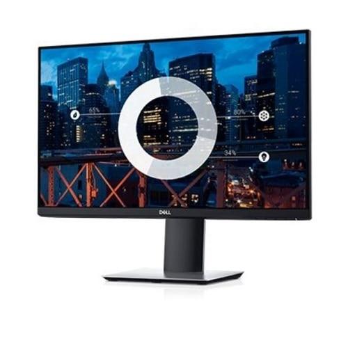 v7 monitor reviews