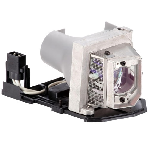 Dell replacement lamp home theater projectors for Lamp light on dell projector