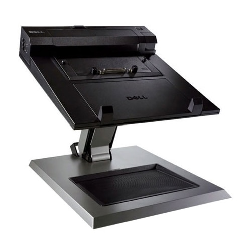 dell eview laptop stand