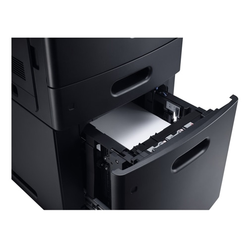 Dell 2100 Sheet High Capacity Feeder for B5460dn B5465dnf Laser Printers 0XMPX