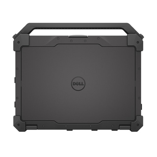 Dell Rubber Handle for Latitude 12 Rugged Extreme GHG88