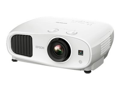 Epson Home Cinema 3100 HD Home Theater Projector V11H800020