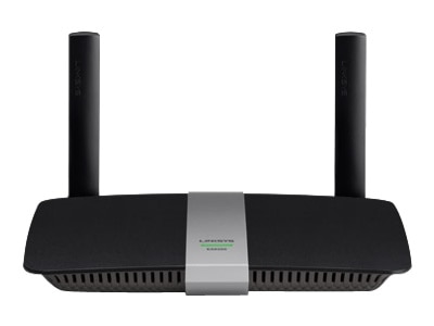 Click here for Linksys EA6350 AC1200+ Dual-Band Smart Wi-Fi Wirel... prices