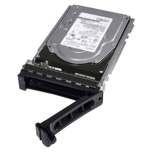 Dell 1.92 TB Solid State Drive Serial Attached Scsi SAS Read Intensive 12Gbps 2.5in Drive 512e Hot plug Drive PM1633a 8KY83