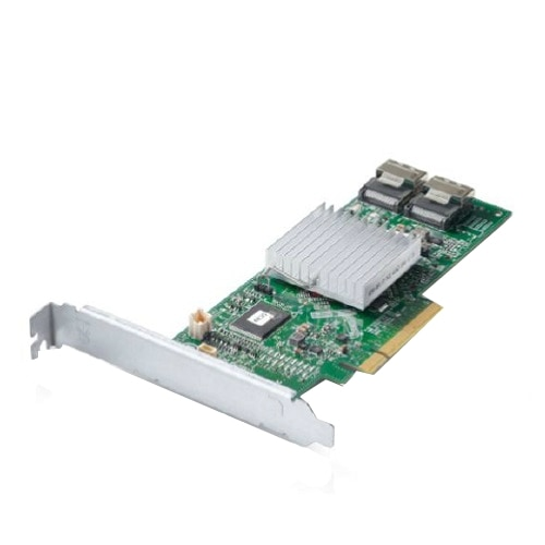 Dell Perc H330 Raid Controller CusKit WDJRW