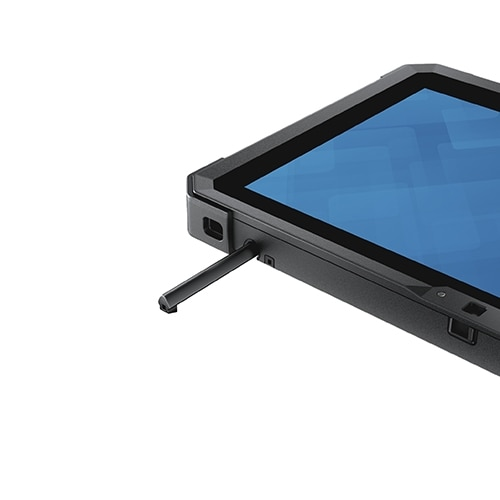 Dell Passive Pen for the Latitude 12 Rugged Tablet 5N6TH