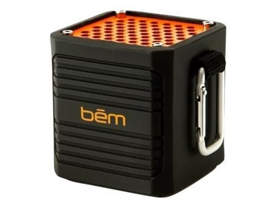 Bem EXO200 Speaker for portable use wireless