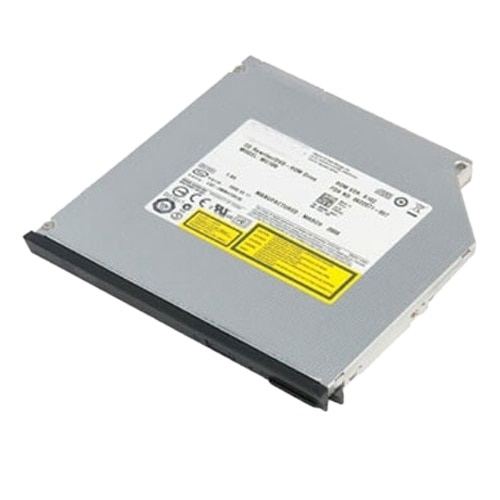 Dell Kit DVD Sata for PowerEdge R220 Internal 5MD4F