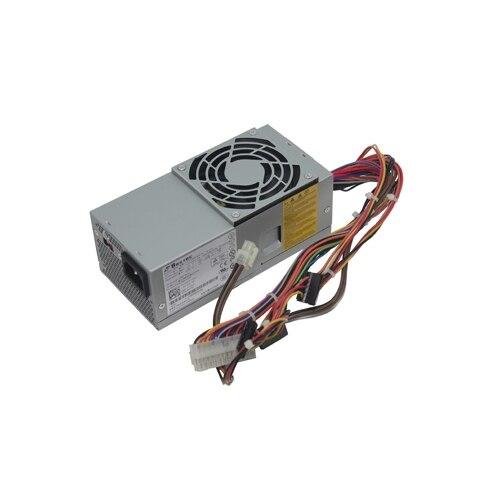 Dell Refurbished 250 Watt Power Supply 43F30