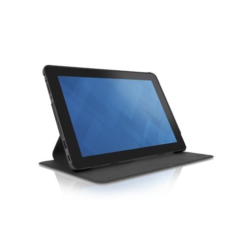 Dell Venue Rotating Folio Fits Venue 10 Pro 5056 4DJ0M