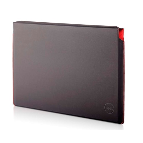 Dell Premier Sleeve M R8NR7