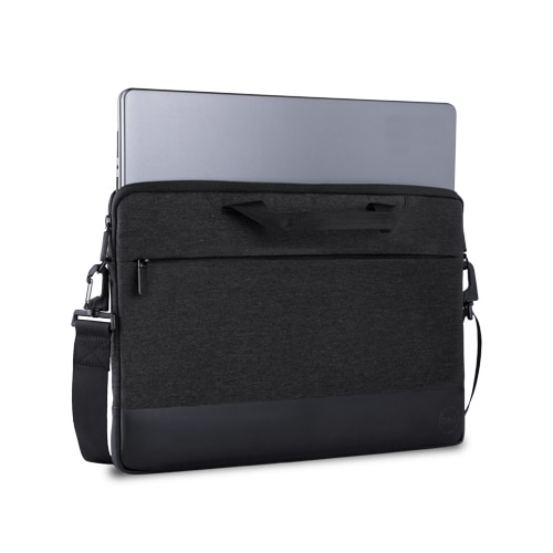 Dell Professional Sleeve 14 1GWMP