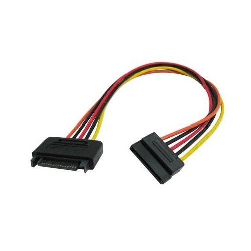 Dell Sata cable 90° connector refurbished JNPTC