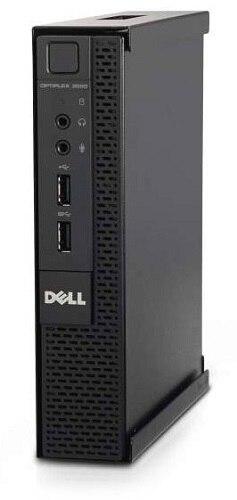 Dell OptiPlex Micro All-in-One Mount for E Series Monitors | Dell ...