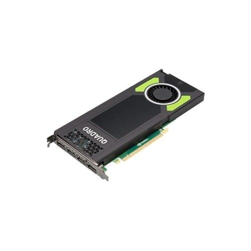 Dell Nvidia Quadro M4000 Graphics card Quadro M4000 8 GB for Precision Tower 5810 1RF88