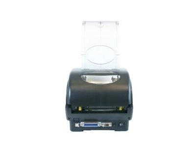 Wasp WPL305 - label printer - monochrome - thermal transfer