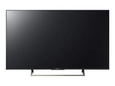 sony 55 inch tv. sony 55 inch 4k ultra hd smart tv 55x800e uhd tv