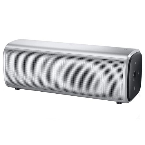 dell bluetooth portable speaker ad211 computer monitors printer toner dell docks dell. Black Bedroom Furniture Sets. Home Design Ideas