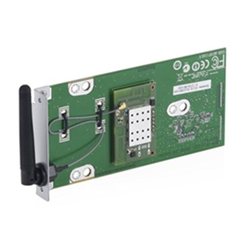 Dell S5840cdn Series wireless network card 53G19
