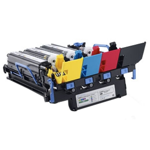 Dell S5840cdn Color Drum U R 150000 pg yield part F0K4T sku 593 Bbyj P4JPK