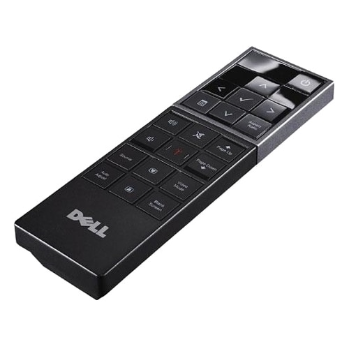 Dell Projector Remote Control for Mobile Projector M900HD XTYHD