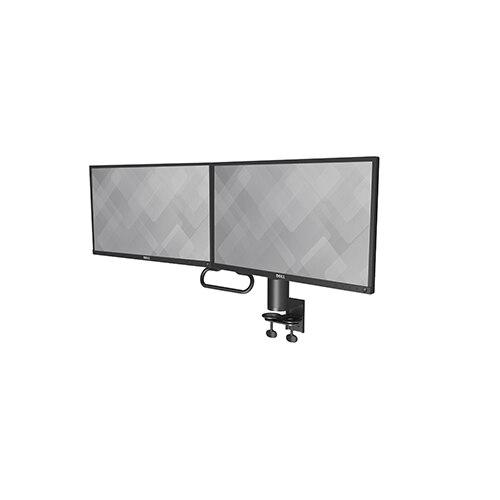 Dell Dual Monitor Arm MDA17 CW6R1