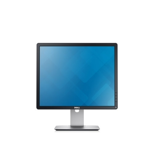 Dell Refurbished 19 Monitor - P1914S