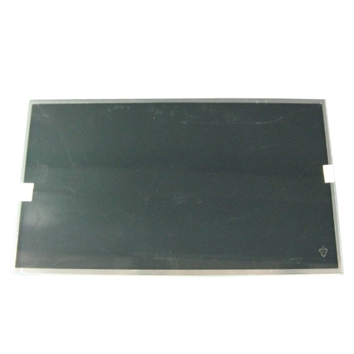 Dell Refurbished High Definition LCD Screen 15.6 for Studio 1555 1557 1558 Inspiron 1546 Laptops 8PTNR