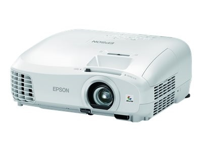 Epson PowerLite Home Cinema 2040 1080p Home Theater Projector V11H707020
