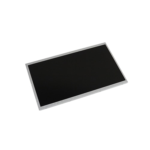 Dell Refurbished Replacement 10.1 inch LCD screen for Latitude 2120 Laptop 9FPCT