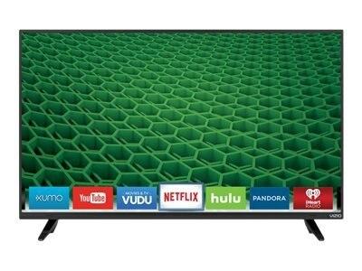 Click here for VIZIO 39 Inch LED Smart TV D39F-E1 HDTV prices