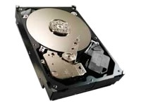 Click here for Seagate Video 3.5 HDD ST4000VM000 - Hard drive - 4... prices